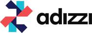 Adizzi.com